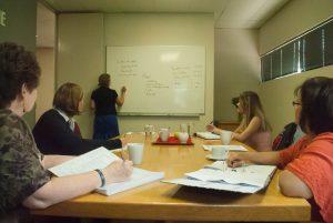 Erasmus Rekenmeesters 2016-17-10