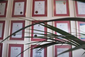 Erasmus Rekenmeesters 2016-17-5