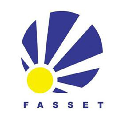 Fasset400