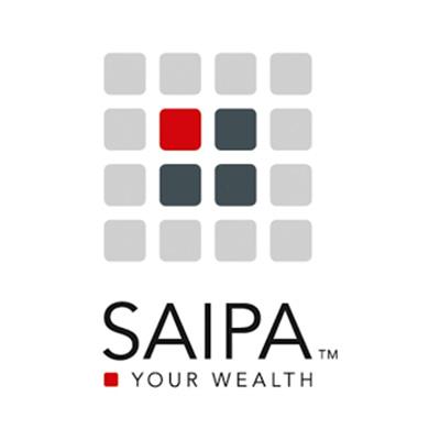 Saipa400