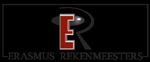 Erasmus-Rekenmeesters-logo-BLOK-colour(300x125)