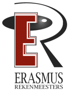 Erasmus-Rekenmeesters-logo-down-colour(250x334)